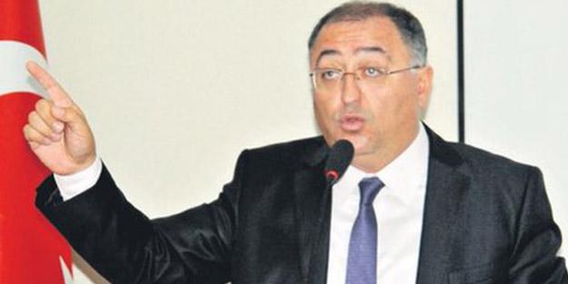 Skandallara sahne olan CHP'li belediyeye unutamayacağı hadisli ders