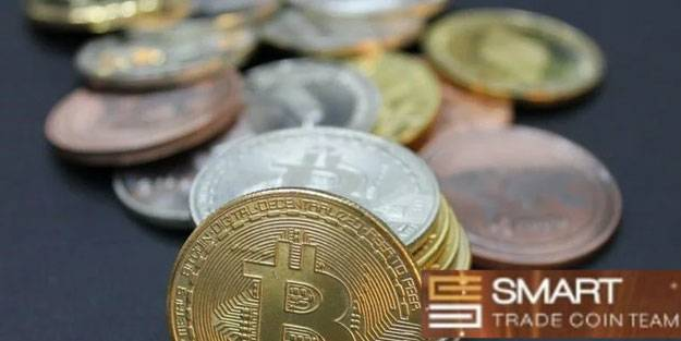 Smart Trade Coin nedir? Smart Trade Coin sahibi kim? Smart Trade Coin'e para yatıranlar dolandırıldı mı?