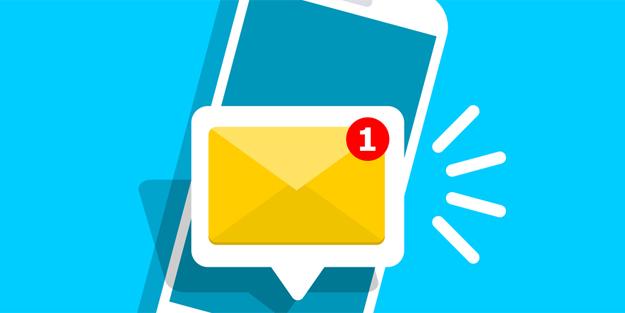 SMS fatura nedir? SMS fatura nasıl iptal edilir?