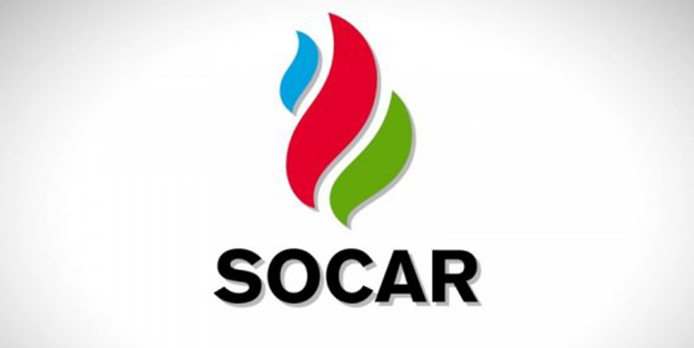 SOCAR Aviation, Milas-Bodrum'da ikmal tesisini faaliyete geçirdi