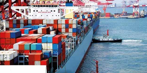 SOCAR MARİNE uluslararası denizcilik yakıtlarında pazar lideri oldu