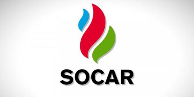 SOCAR, yeni yatırım için hazırlanıyor
