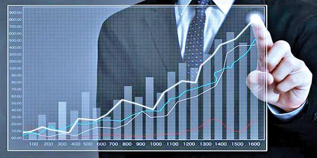 Soçi Mutabakatı piyasalara güven verdi