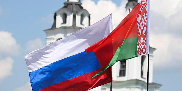 Soçi'de Putin ile 'gaz' pazarlığı! Toplantı 5 buçuk saat sürdü