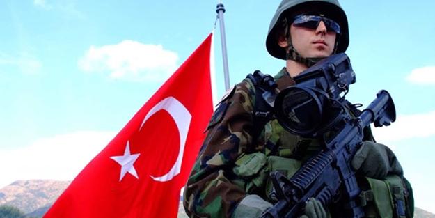 Şok iddia: Türkiye o savaşa katılacak!