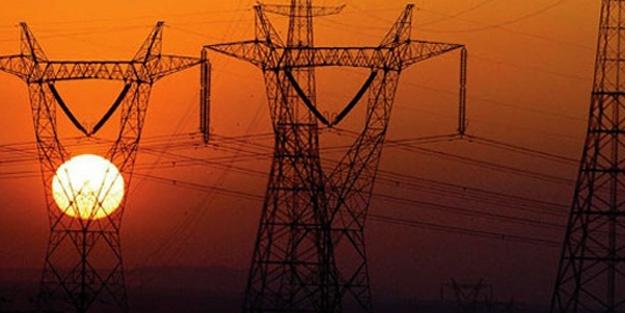 'Türkiye'yi sarsan elektrik kesintisi İran'ın işi'