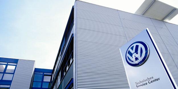 Şok iddia! Volkswagen o otomobillerin fişini çekmeye hazırlanıyor
