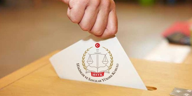 Şoka uğradı! Cumhurbaşkanı adaylığı için 715 imza topladı