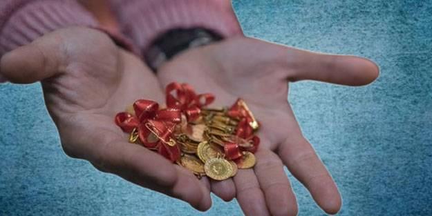 Son dakika: Altın fiyatları çıktı mı? Gram altın kaç TL? Çeyrek altın ne kadar? 20 Eylül güncel altın fiyatı