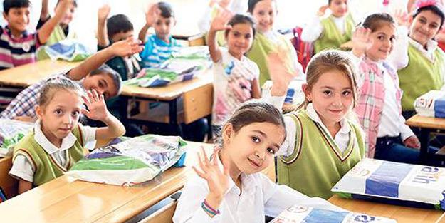 Son dakika haberi: İstanbul'da yarın 30 Eylül Pazartesi günü hangi okullar için tatil yapıldı?