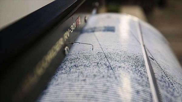 Son depremler | Deprem nerede oldu?