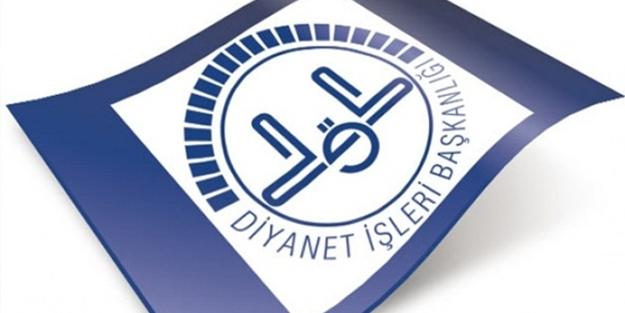 675 sayılı KHK ile Diyanet'ten ihraç edilen personelin il il isim listesi