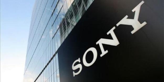 Sony'nin ismi değişiyor
