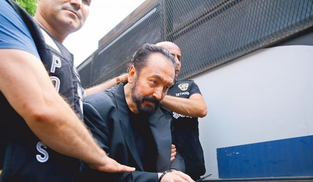 Soruşturma CHP'li başkana uzandı