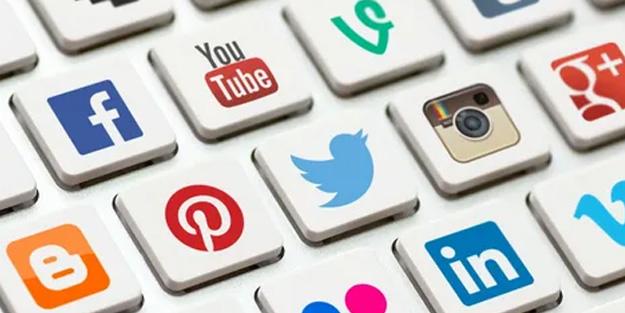 Sosyal medya düzenlemesi meyvesini vermeye başladı! İlk yasak bu sebepten geldi