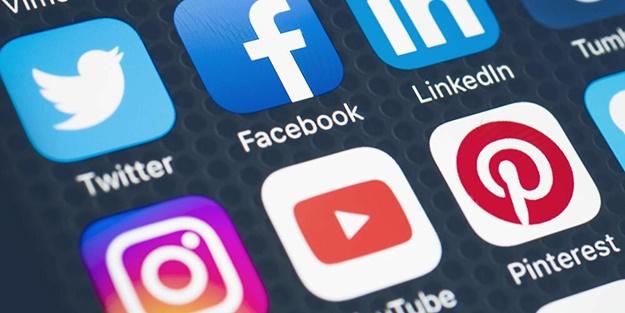 Sosyal medya düzenlemesinde bomba detay! Bunu yapan...
