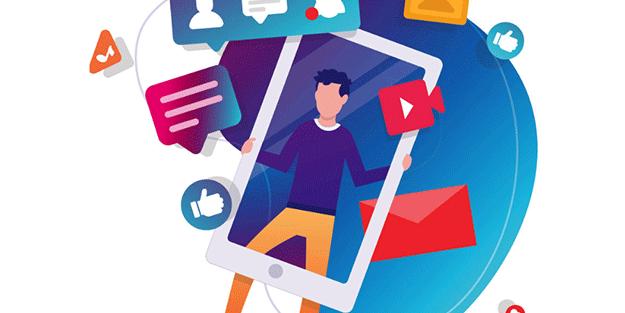 Sosyal medya fenomenleri artık bunu yapamayacak