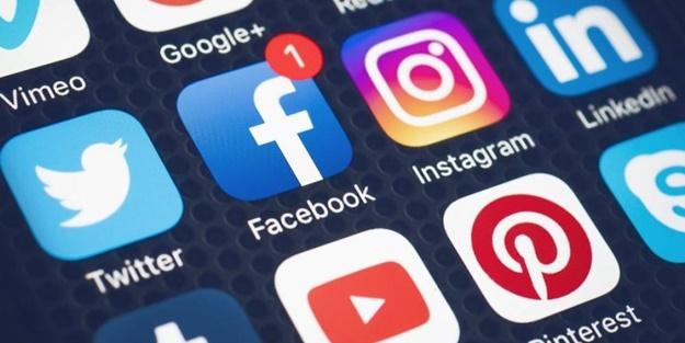 Sosyal medya suçlarına Batı'da ağır ceza