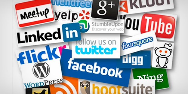 Sosyal medya kurbanı olmayın!