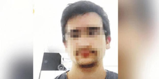 Sosyal medyada pedofili tuzağı! Şaşırtıcı bahane