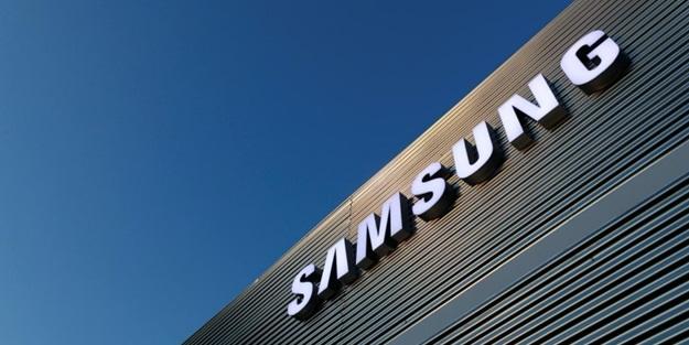 Sosyal medyada 'Samsung telefonların çökmesine neden olan duvar kağıdı' uyarısı