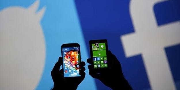 Sosyal medyada terör propagandasının cezası kesildi