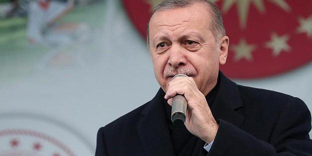 Sosyal medyada 'We are Erdoğan' rüzgarı