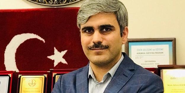 Sosyolog yazar, İstanbul Sözleşmesi'nin yıkımını madde madde açıkladı!