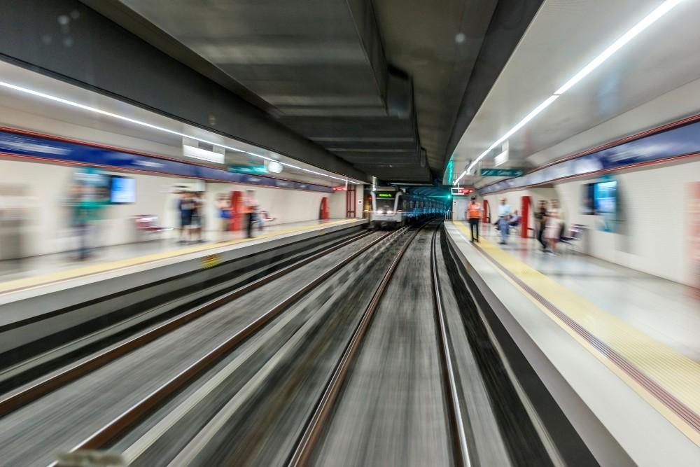 Soyer'den Buca metrosu için çağrı: