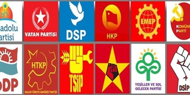 Sözcü'den CHP'ye ittifak çağrısı