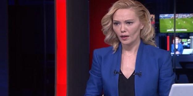 Sözde bildiriyi TRT'de okutan yarbay tutuklandı