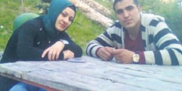 Sözde kadın savunucularına sordu: Emine Karakaya'yı hatırlıyor musunuz?