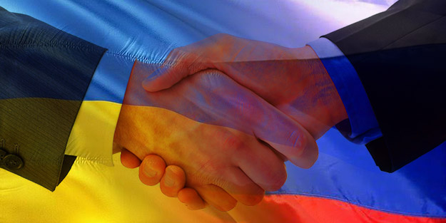 Sözleşme uzatıldı! Rusya ile Ukrayna anlaşmaya vardı