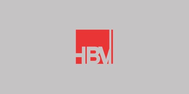 Sözleşmeli personel alım başvurusu nasıl yapılır? HBV Üniversite personel alımı başvuru şartları