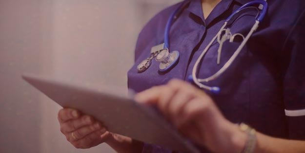 Sözleşmeli sağlık personeli alımı iş ilanları