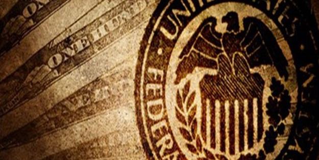 S&P 500 yükselmeye hazırlanırken Fed sağlam duruş sergiliyor