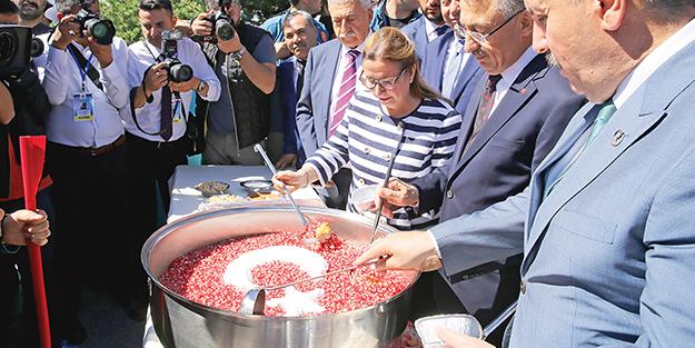 """""""SPEKÜLATÖRLERİ TEŞHİR EDİYORUZ"""""""