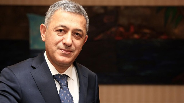 SPKBaşkanı Ertaş: Piyasalar daha sakin olacak