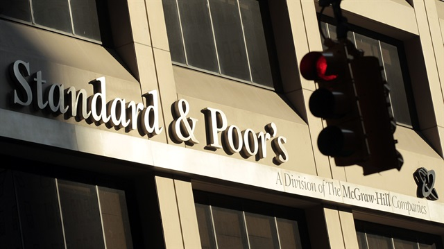 'S&P'nin Türkiye'nin kredi notunu düşürmesi hata'