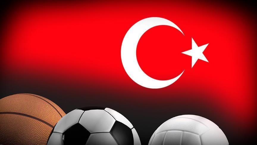 Spor dünyasından Cumhuriyet Bayramı mesajı