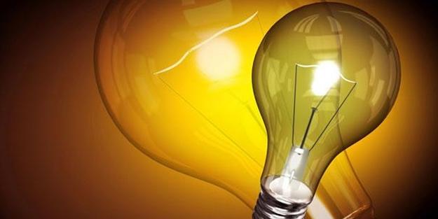 Spot piyasada elektrik işlem hacmi attı