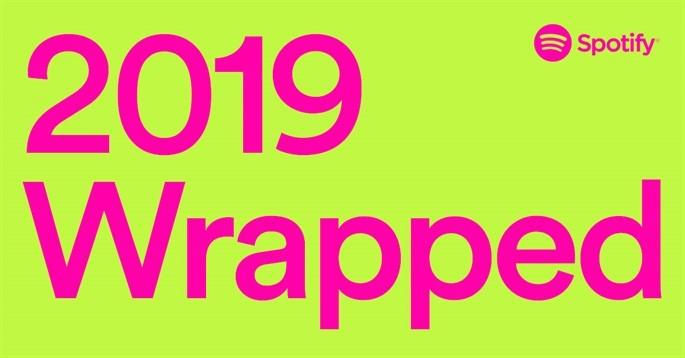 Spotify wrapped nasıl yapılır?