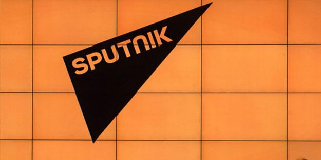 Sputnik çalışanları Ankara'da gözaltına alınmıştı... Rusya'dan ilk açıklama!