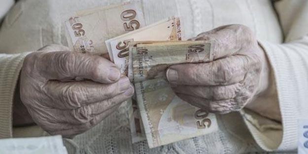 SSK-Bağ-Kur emeklilik hesaplaması, tazminat alma şartları, işsizlik maaşı nasıl alınır?