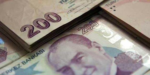 SSK, BağKur emekli maaşı ne kadar olacak? Ek ödemeli en düşük ve en yüksek emekli maaşı ne kadar olacak?