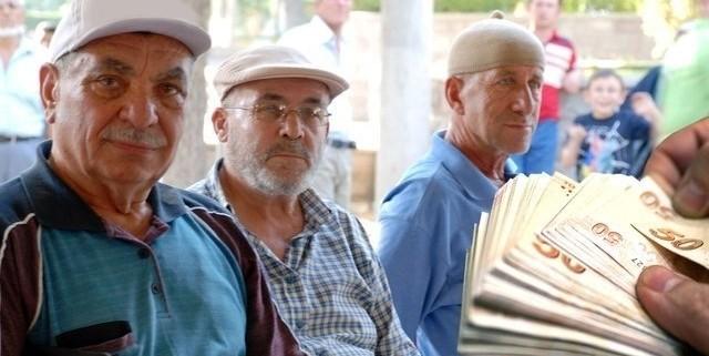 SSK başlangıcı 1999 ne zaman emekli olurum? | SSK emekli olma şartları