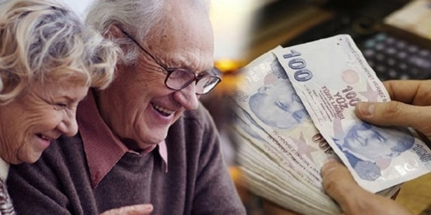 SSK başlangıcı 2000 ne zaman emekli olurum? | SSK emekli olma şartları