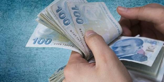 SSK emeklisi temmuzda ne kadar zam alacak? Emekli maaşına ne kadar zam geldi? Memur zammı 2021 ne kadar?