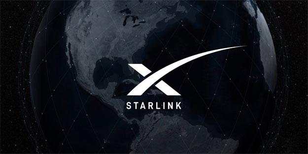 Starlink nedir? Starlink'in görevi nedir?