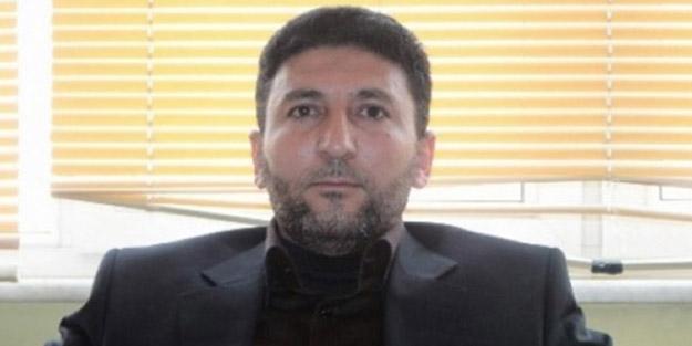 Stratejist Kürt Siyasetçi Galip İlhaner: Türkiye Suriye'de Bedir savaşı yapıyor